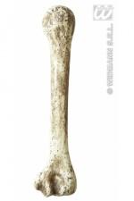 2295T Stoneage Bone