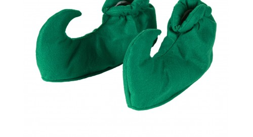 Elf Shoes