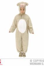 9786K Lamb