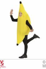 0284B/42476 Banana