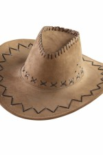 0617X Cowboy Hat