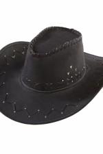 0619Y Cowboy Hat