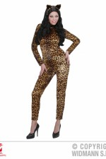 06512 Leopardessa