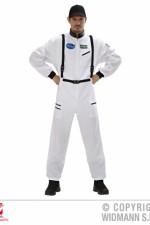 11042 Astronaut – White
