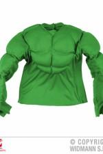 12586 Hulk Shirt