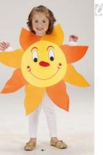 Sun tabard 1265S
