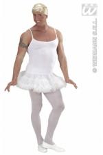 Prima Ballerina 7643D