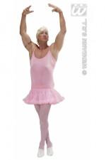 Prima Ballerina 7644B