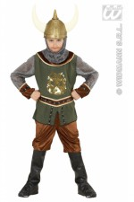 Viking boy 7648