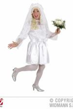 8920S Male bride