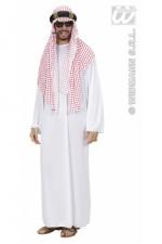 8904A/8905S Arab Sheik