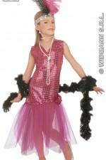 3799B Glamour Brigitte