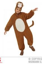 9778C Monkey