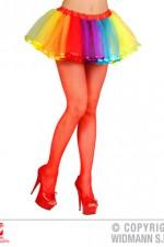 03616 Rainbow tutu