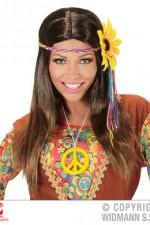 04657 Hippie wig