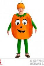 01484 Big Eyes Pumpkin