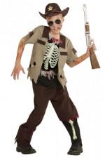 07527 Zombie Sheriff