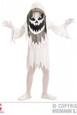 07762 Evil Ghost
