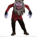 07764 Werewolf