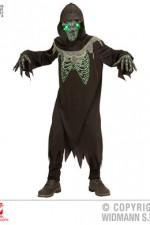 07897 Grim Reaper