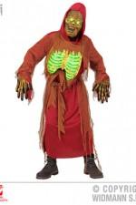 07927 Zombie Skeleton