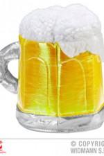 09642 Beer Mug Hat