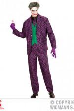 19312 Evil Joker