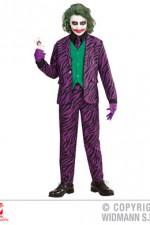 19316 Evil Joker