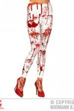 01541 Bloody Leggings
