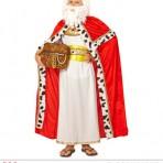 08667 Biblical King / Royal King
