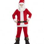 08766 Santa Claus