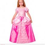 07575 Princess