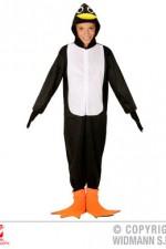 08656 Penguin
