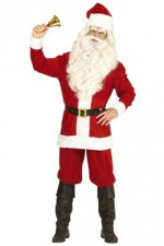 14939 Santa Claus