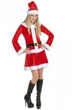14952 Miss Santa