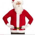 14927 Santa Claus