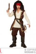 15267 Pirate