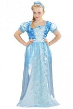 96555 Snow Princess