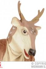96594 Reindeer Mask