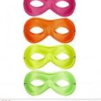 03618 Neon Eyemask