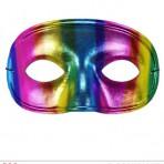 03645 Rainbow Parade Eyemask