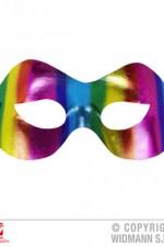 03646 Rainbow Fidelio Eyemask