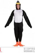 08652 Penguin