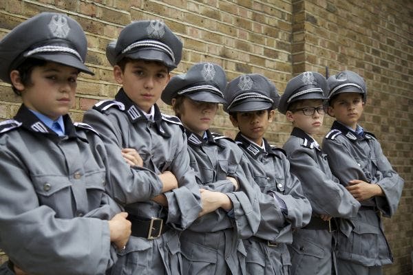 Costumes For Schools Admiral Costumes
