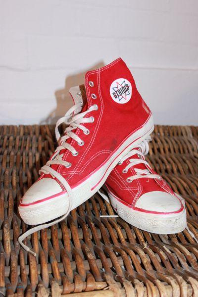 baseball boots uk
