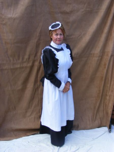 Victorian Edwardian And Ww1 1900s Admiral Costumes