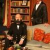 Admiral and Capadistriou