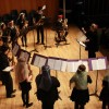 Northampton Music Service