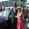 Goodwood Festival - Chichester