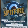 Spitfire Party